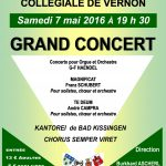 grand-concert-2016